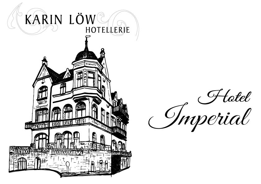 Imperial Ruegen